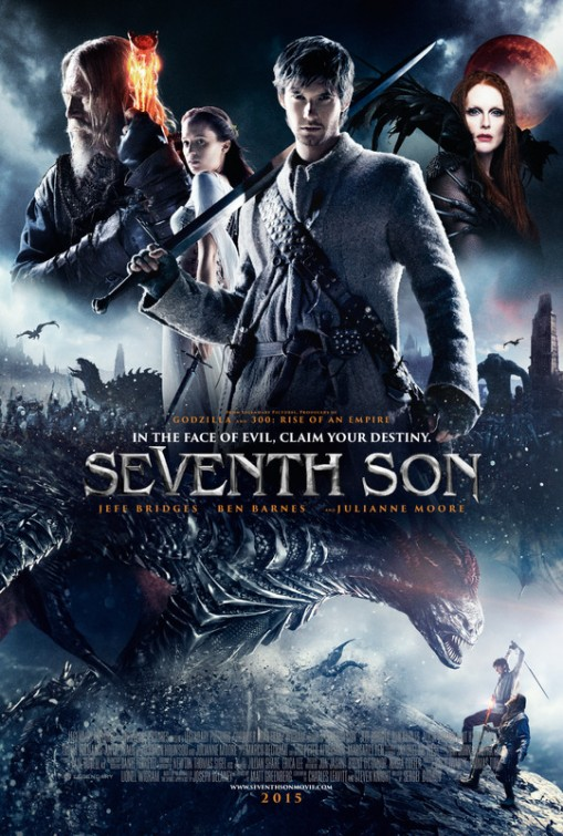 Seventh Son (2015) - WEB-DL + Subtitle Indonesia